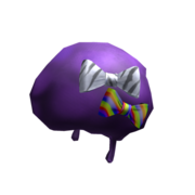 Purple Party Fro.png