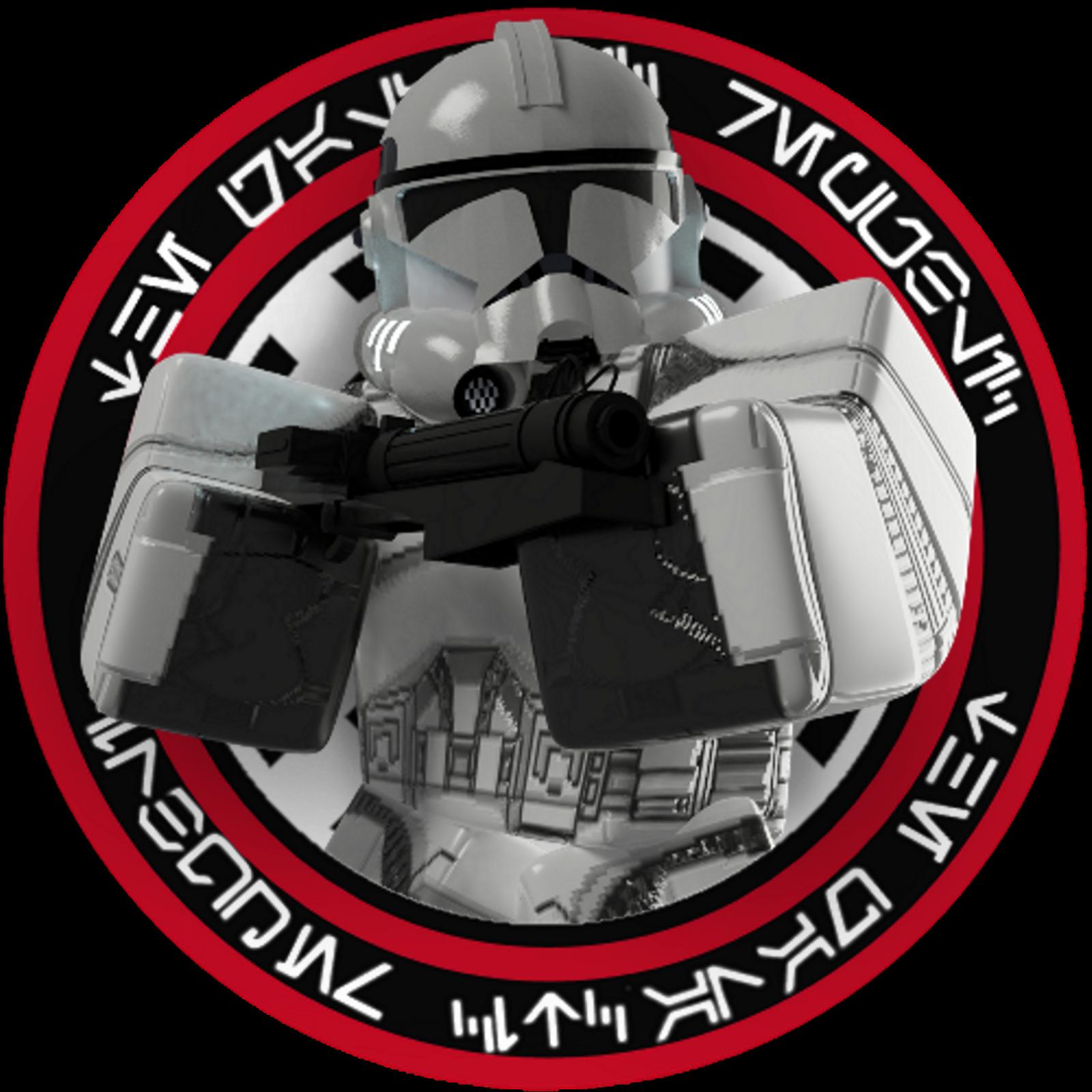 Combat Applications Group Roblox The Galactic Republic Roblox Wikia Fandom