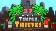 Temple Thieves.jpg