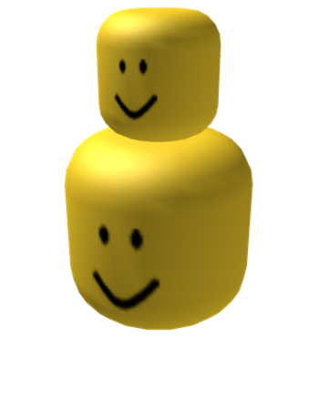 Roblox Laughter Hat Catalog Headstack Roblox Wikia Fandom