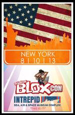 NYCBLOXcon.jpg