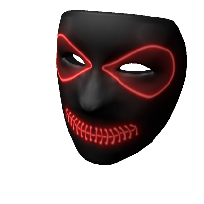 Spider Man Roblox Mask Headgear Character Png Clipart Category Ugc Items Roblox Wikia Fandom