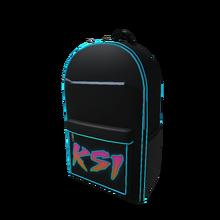 Neon Gamer Backpack - KSI.png