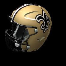 New Orleans Saints Helmet.png