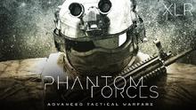 Phantom Forces 2021 Thumbnail.png