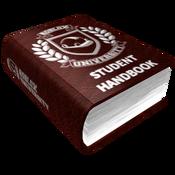 ROBLOX U Handbook.png