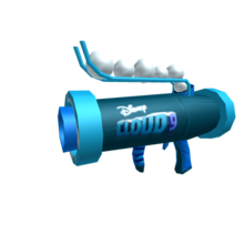 Cloud 9 Snowball Launcher.png