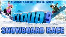 Cloud 9 Snowboarding Game.jpg
