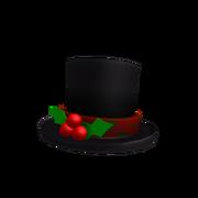 Snowman's Hat.png