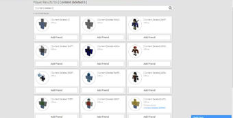 Order Names On Roblox Username Roblox Wikia Fandom