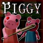 Piggy Original Logo