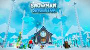 Snowman Simulator.png
