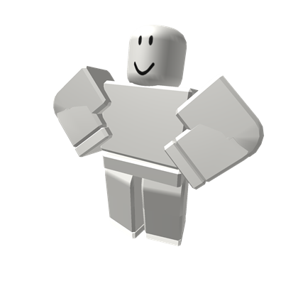 How To Get Animations In Roblox Superhero Animation Pack Roblox Wikia Fandom