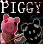 The icon used during the Chapter 9 Update