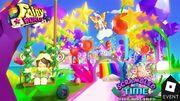 Fairy World Egg Hunt.jpg