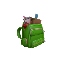 Full Backpack.png