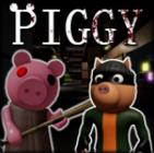 Piggy Book 2 Heist Update Icon