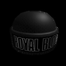 Royal Blood Beanie.png