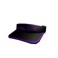 Dark Purple Aesthetic Roblox Catalog 2016 Roblox Visor Roblox Wikia Fandom