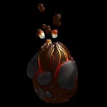 Eggcano.png