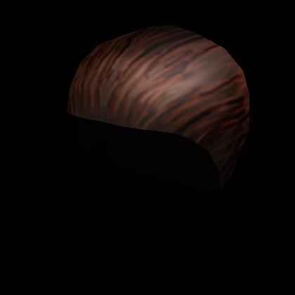 Kijo the Vengeful Samurai - Hair