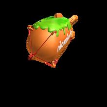 Nickelodeon Blimp.png