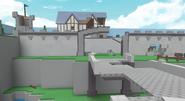 ROBLOX-Battle-MEGA-UPDATE- Image