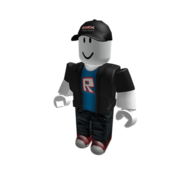 ROBLOX in 2016