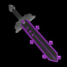 SwordofHealing.png