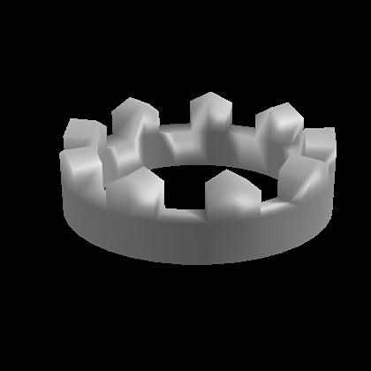 Crown (series)