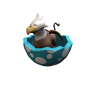 Newborn Spotted Egg.png