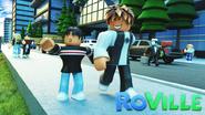 RoVille Thumbnail