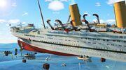 SinkingShipRobloxBritannic.jpg