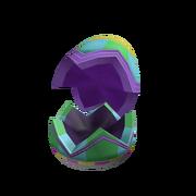 Star Creaeggtor Egg.png