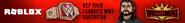 WWE Ad 3