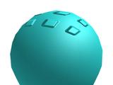 Catalog:Ball 4x4x4