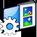 Image moderator badge