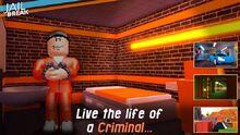 JailbreakThumbnail 05012020.jpg