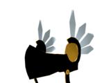 Catalog:Blackvalk