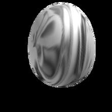Chrome Egg of Speeding Bullet.png