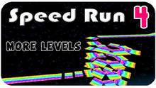 SpeedRun4.png