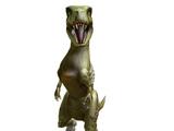 Catalog:T-Rex Skeleton