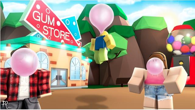 Roblox Jumping Simulator Roblox Hack Robux 2019 Rumble Studios Bubble Gum Simulator Roblox Wikia Fandom