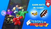 Heroes of Robloxia Event Thumbnail.jpg