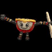 Ramen Bot Companion (New).png