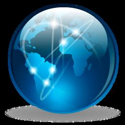Pre-2015 icon