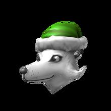 Arctic Fox.png