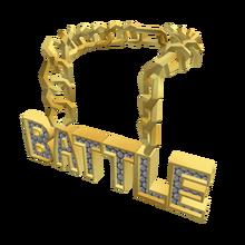 GoldLikaBattle.png