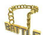 Catalog:GoldLika: BATTLE