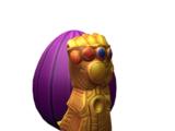 Catalog:Infinity Gauntlet Egg